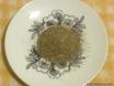 вкусняшки для хомяков из топинамбура 2