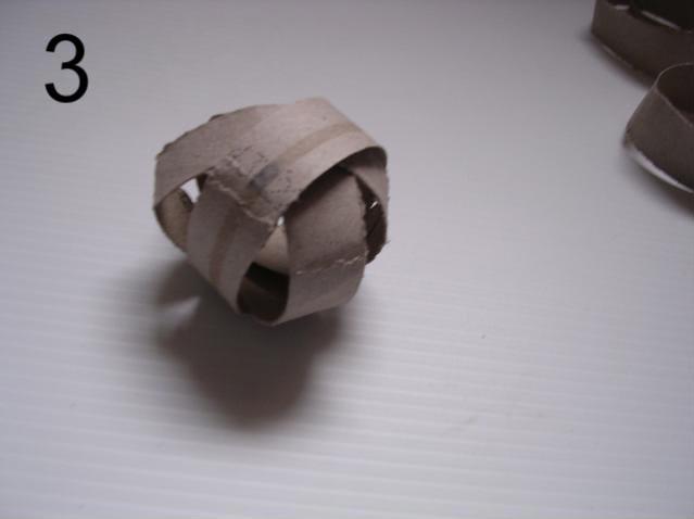http://hamster.ru/forum2/gallery/2-190814065802.jpeg