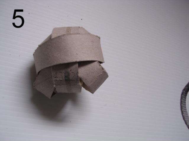 http://hamster.ru/forum2/gallery/2-190814065904.jpeg