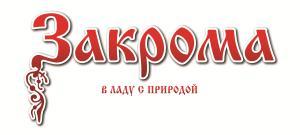 Торговая марка ЗАКРОМА