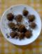 вкусняшки для хомяков из топинамбура 3