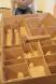 Лабиринт из картона - 3